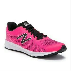 New Balance Fuel Core Rush Sneakers
